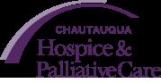 Chautauqua Hospice